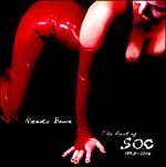 SOC_handsdowncover