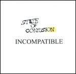 incompatcover