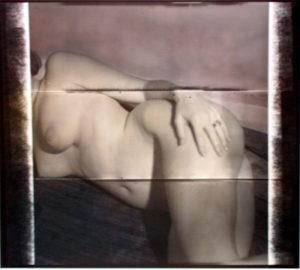 nude19
