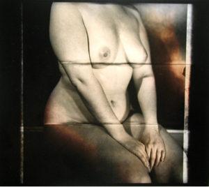 nude6
