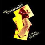 EshbaughAuralFix