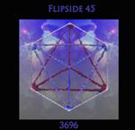 flipside453696
