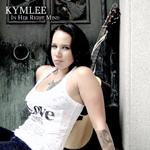 kymlee1