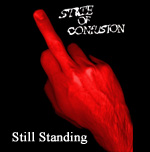 standingcover