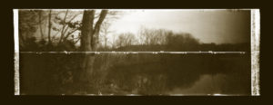 panoramicbook2.indd