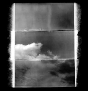 cloud321comp